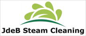JdeB Steam Cleaning