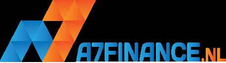 A7 Finance
