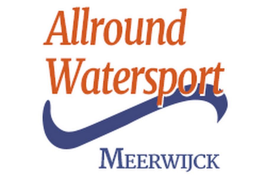Allround Watersport Meerwijck