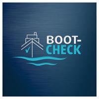 Boot-check