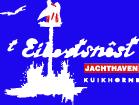 Jachthaven 't Eibertsnest
