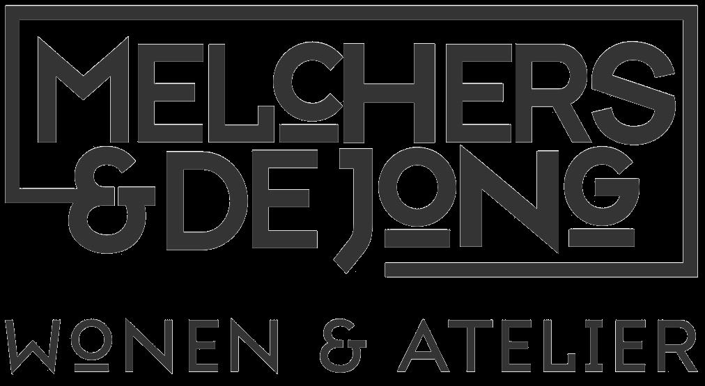 Melchers & De Jong