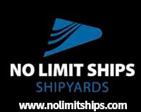 No Limit Ships B.V.