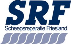 Scheepsbouw en Reparatie Friesland (S.R.F.)