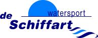 De Schiffart Watersport