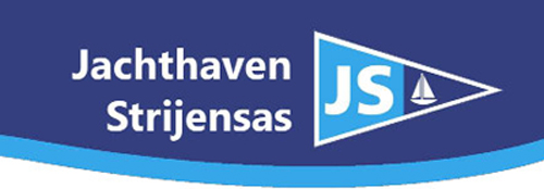 Jachthaven Strijensas