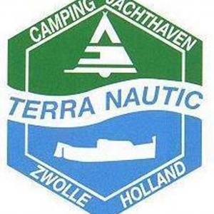 Terra Nautic