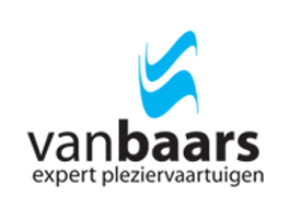 Van Baars Expert Pleziervaartuigen