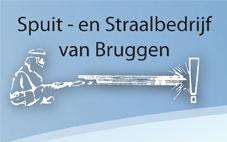 Spuit- en Straalbedrijf Van Bruggen