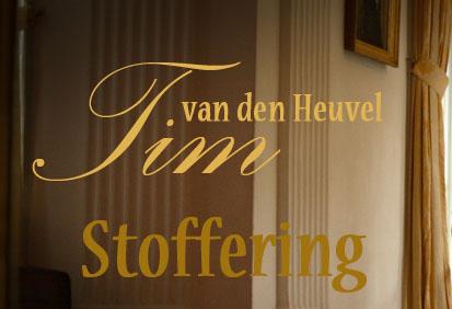 Tim van den Heuvel Stoffering