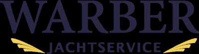 Warber Jachtservice