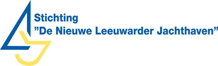 Stichting  De Nieuwe Leeuwarder Jachthaven