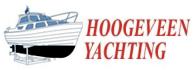 Hoogeveen Yachting B.V.
