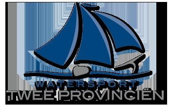 Watersport Twee Provinciën