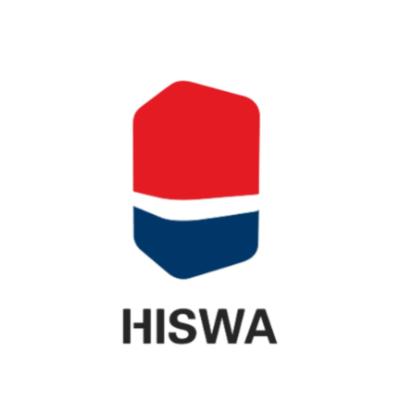 hiswa2