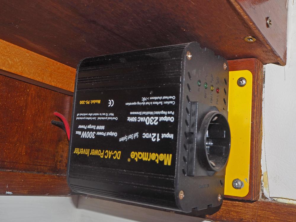 picture Électricité