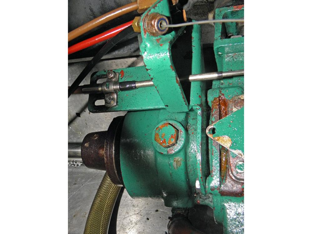 picture Motor