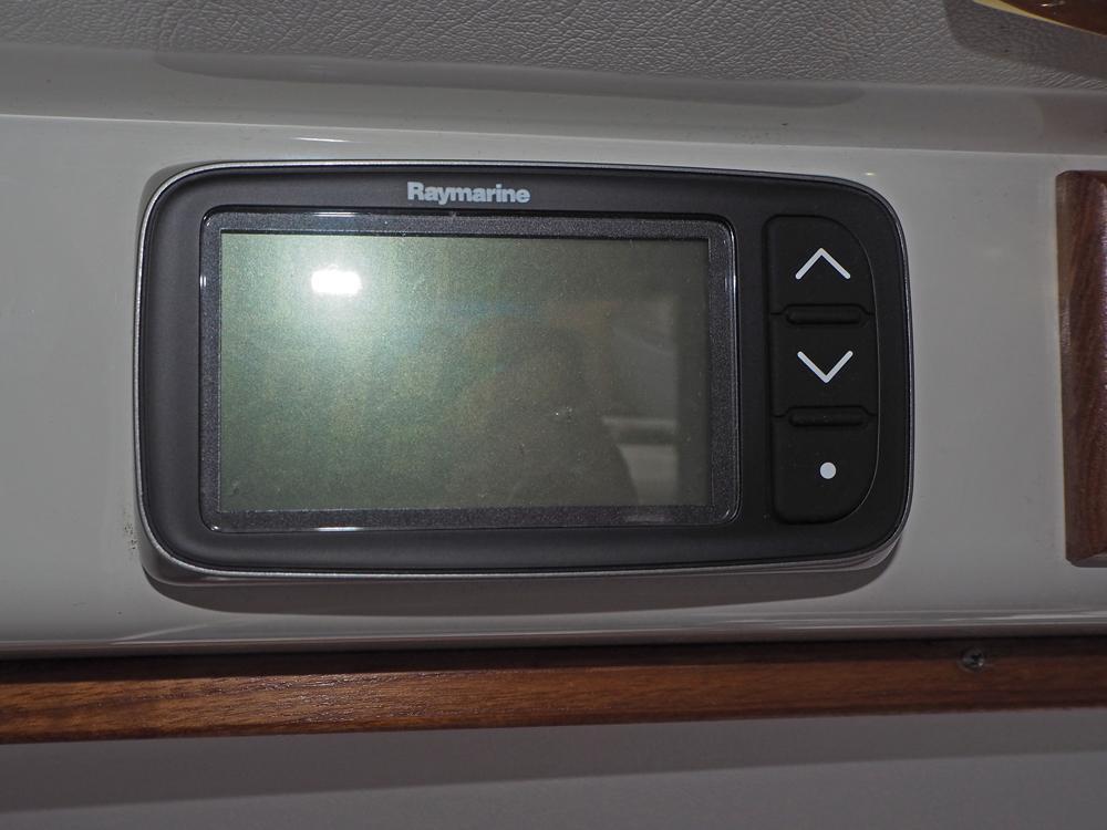 picture Navigation et électronique